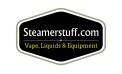 Steamerstuff-Logo