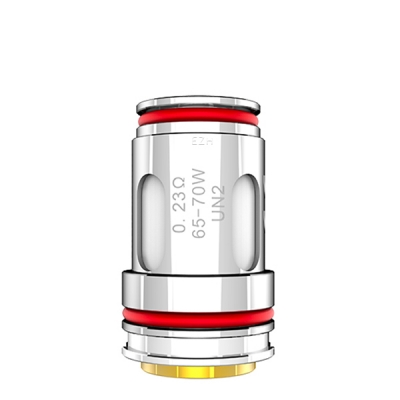 UWELL CROWN 5 Mesh Coils 0,23 Ohm
