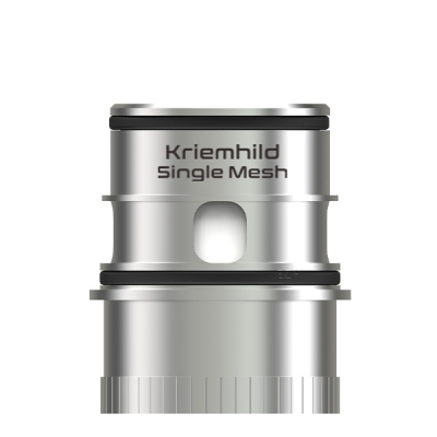 Vapefly Kriemhild Single Mesh Coil 0.2 Ohm