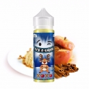 FJ's E-Liquid - XOXO 50ml Liquid USA